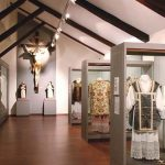 Museum of Christian Art in Old Goa