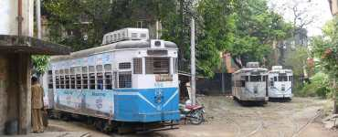 Best Things To Do In Shyambazar