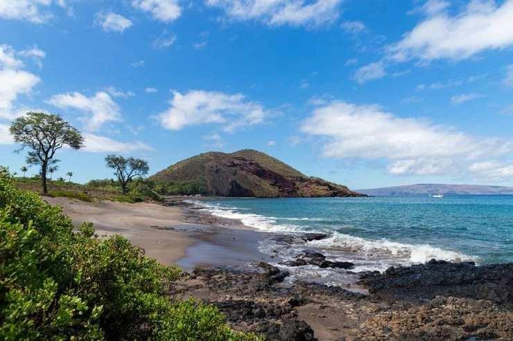 Maui Travel Guide