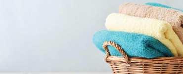 Ways to do Laundry