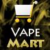 VapeMart.net