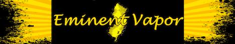 EminentVapor