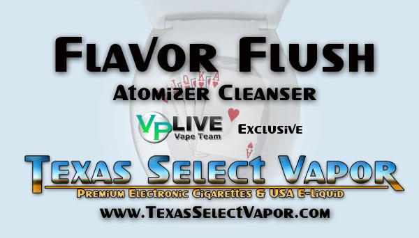 TSV-Flavor-Flush-Banner
