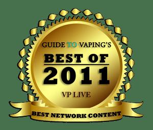 BEST-NETWORK-CONTENT