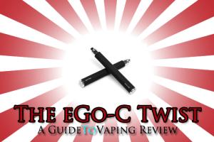 ego-twist_review