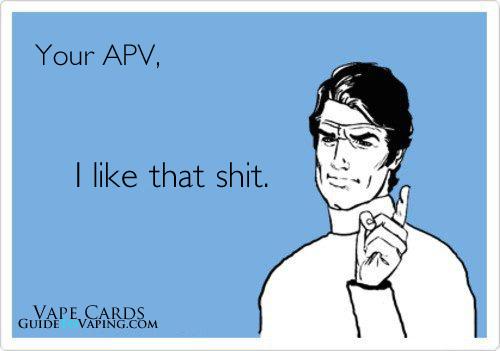 like_apv