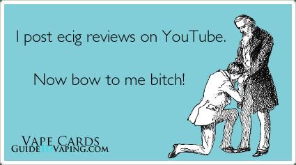post_ecig_reviews