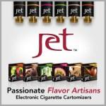 jet cigs