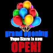 Vape-Store-Grand-Opening