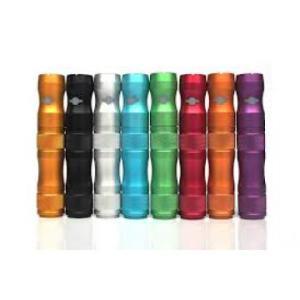 x6 colors
