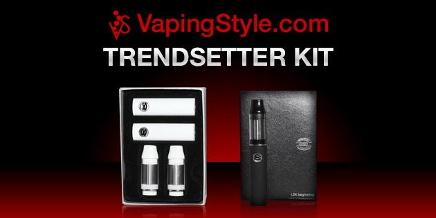 vapingstyle-trendsetter-kit1