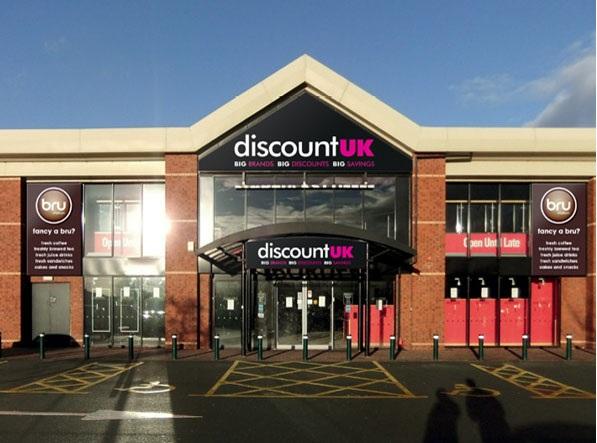 discount-uk