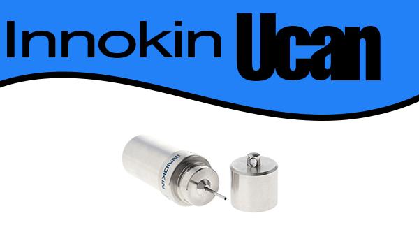 innokin-ucan-review