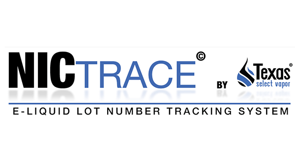nictrace