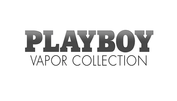playboy vapor collection
