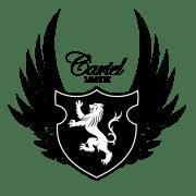 cartel logo small