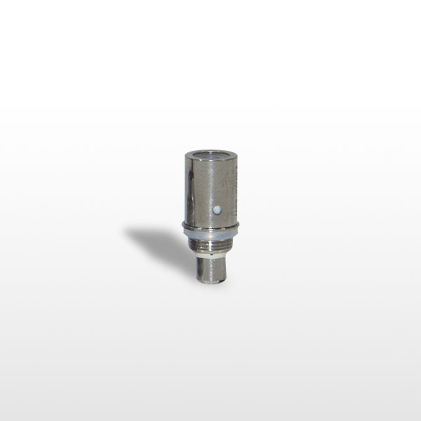 aspire replacement coil