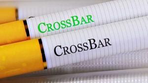 crossbar jail ecig