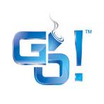 go-electronic-cigarette