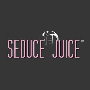 seducejuice