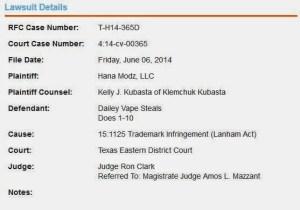 hana-mods-dailey-vape-steals-lawsuit