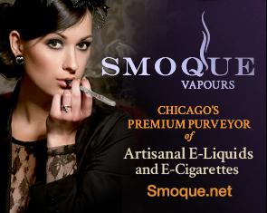 Smoque