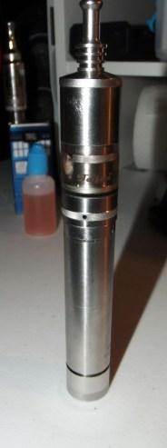 DSCF3060