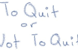 to-quit-or-not-to-quit