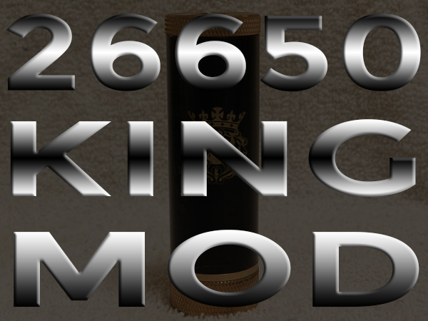 26650 King Mod Clone_featured