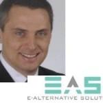 Jacopo-DAlessandris-EAS