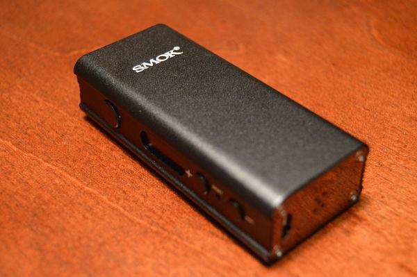 Smok XPro M50