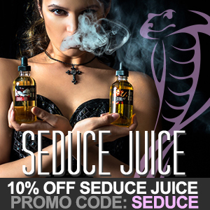 Seduce Juice
