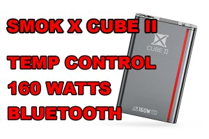 smok x cube 2 featured