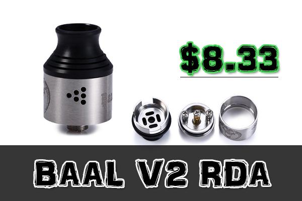 baal v2 deal