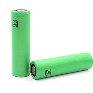 sony vct4 battery