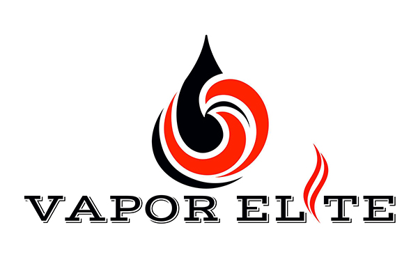vapor elite logo
