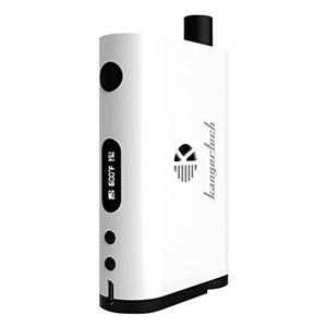 Kanger Nebox Starter Kit