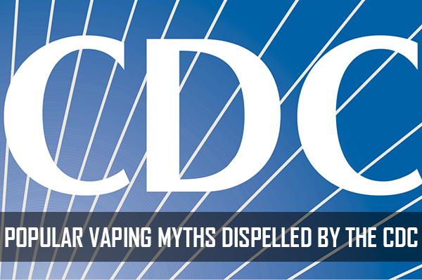 disspelled vaping mysts cdc
