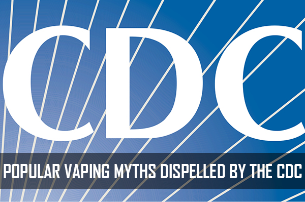 disspelled-vaping-mysts-cdc.jpg?w=600