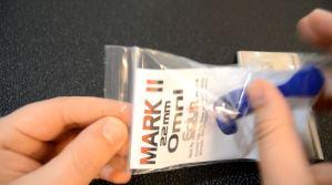 eclyp mark II packaging