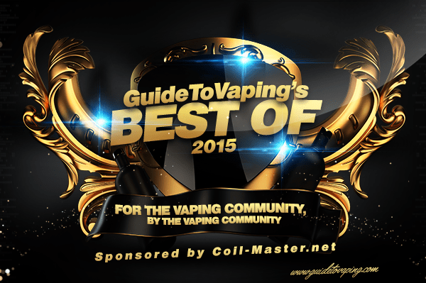 gtv-best-of-2015-featured