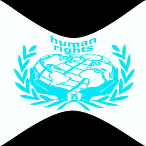 vapers right human rights 1