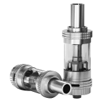 crown_subtank_uwell