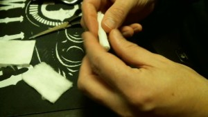 Image9 rolled