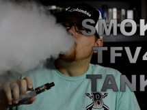 smok tfv4 tank review