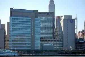 NYU Langone Medical Center
