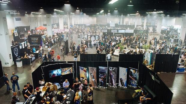 vaping-convention