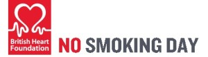 bhf stop smoking day