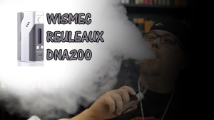 reuleaux featured