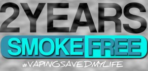 2yrs smoke free header